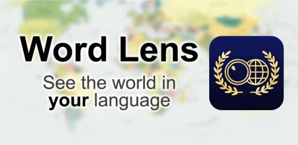 20130625tu-world-lens-header-705x344