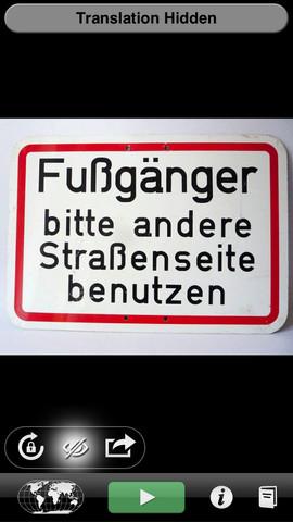 20130625tu-world-lens-language-iphone-app-german-sample-sign
