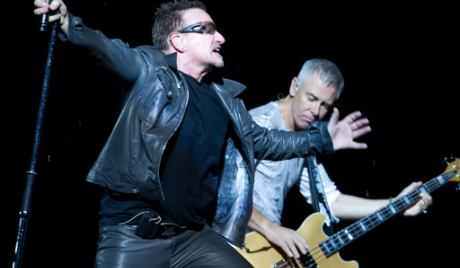 20130628fr-u2-performance-at-luzhniki-stadium-in-moscow-russia-460x268
