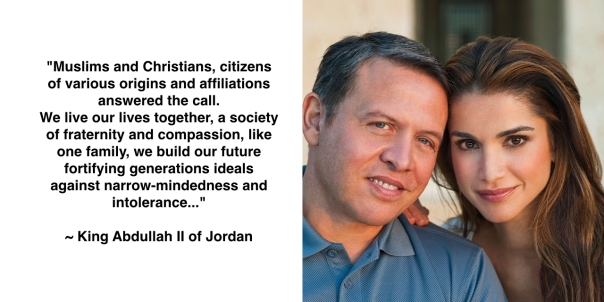 20150402th-king-abdullah-ii-of-jordan-society-of-fraternity-and-compassion-1280x640