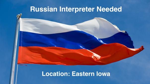 20160303th0734-russian-interpreter-needed-1920x1080