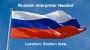 Eastern Iowa Russian InterpreterNeeded